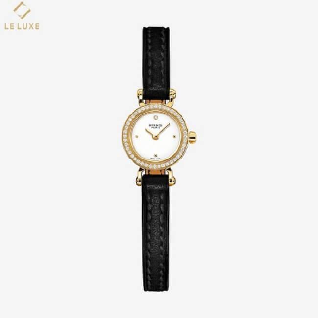 Hermes Faubourg Watch dành cho nữ