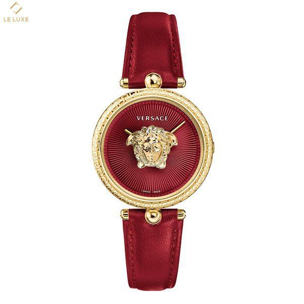 Đồng hồ VERSACE PALAZZO EMPIRE VECQ00418
