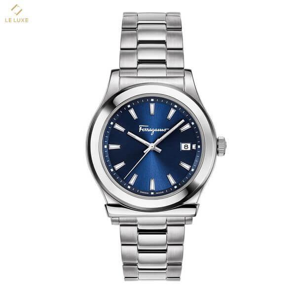 đồng hồ Salvatore