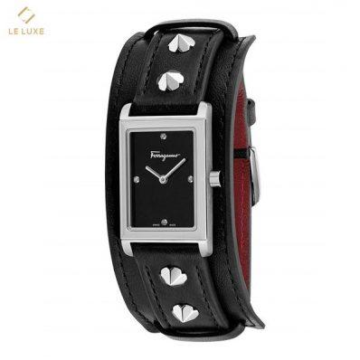 Đồng hồ Salvatore Ferragamp Fiore Studs SFDN00218